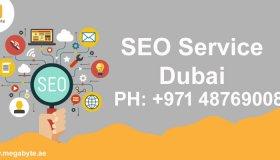 SEO-Service-Dubai-1_grid.jpg
