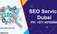 Get most out of your online business with best SEO Service Dubai