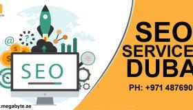 SEO-Services-Dubai_grid.jpg