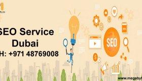 SEO-Service-Dubai_grid.jpg
