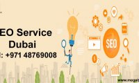 Grow Your Business with Excellent SEO Service in Dubai