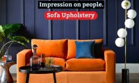 Cheapest Upholstery in Al Quoz