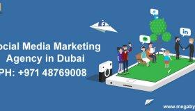 Social-Media-Marketing-agen_grid.jpg