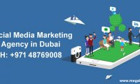 Effective Social Media Marketing agency in Dubai