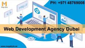 web-development-agency-Duba_grid.jpg