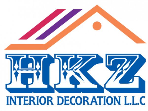 HKZ Interior Decorations