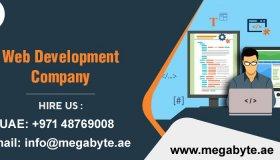 web-development-company_grid.jpg