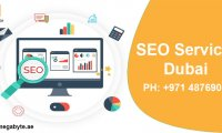 How SEO services Dubai is making your business profitable