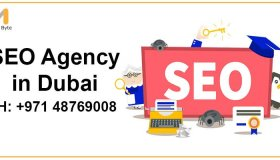 SEO-agency-in-Dubai_grid.jpg