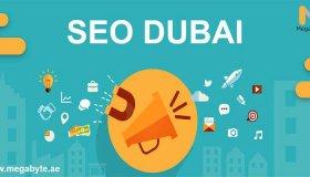 Seo-Dubai_grid.jpg