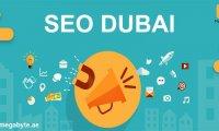 Find the finest SEO service providers in Dubai