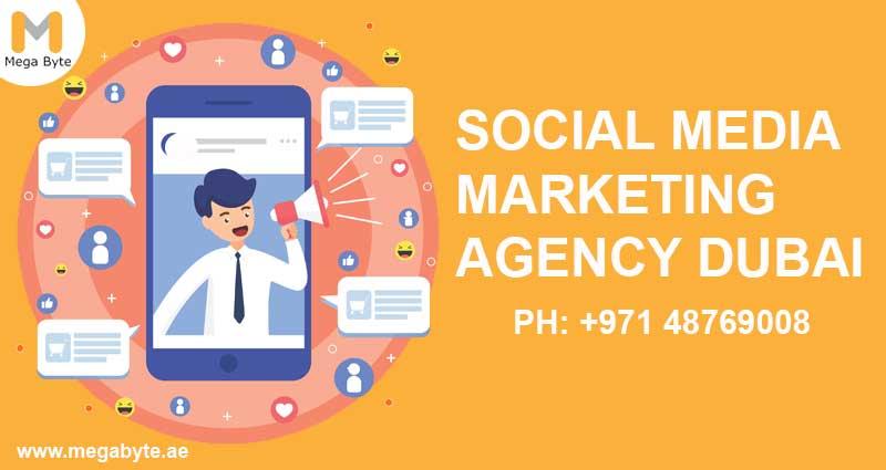 How does social media marketing help in gaining web traffic