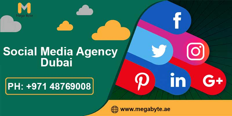 What is the best about choosing social media marketing agency Dubai?