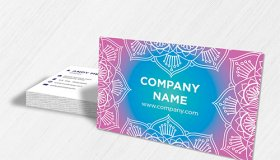 Business-cards-finish-gloss-apollo-3_grid.jpg