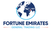 Fortune Emirates General Trading LLC | Chemical Suppliers in UAE