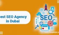 Best SEO Agency in Dubai| SEO Company in Dubai- Megabyte Dubai