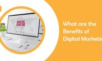 Best Digital Marketing Agency in Sharjah, Dubai