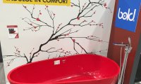 Bold - Sanitary Wares - Made in Italy