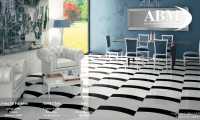 ABM GROUP - Ceramic Tiles in Dubai