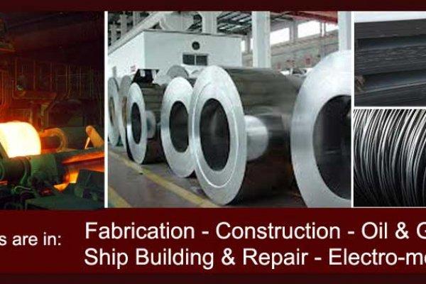 Top Adverts - Buildmart Gulf Building Materials LLC