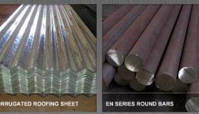 ALLOY_STEEL_grid.png