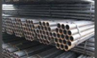 Jabal Al Noor Bldg Material & Steel Trdg