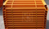 Wellfix British Standard Scaffolding