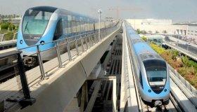 Dubai-metro-Station_grid.jpg